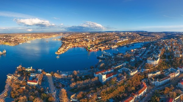 sevastopol_aerial_photo